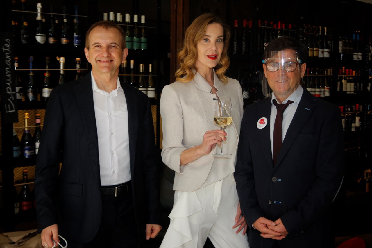 Catad'Or Wine Awards 2020 cierra con 289 medallas y 16 trofeos